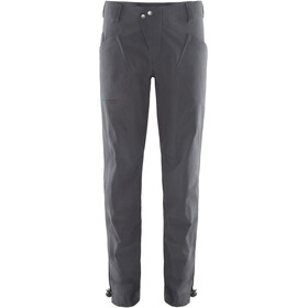 Klättermusen Vanadis Pants Herr dark grey
